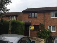 2 bed semi detached house to rent in Somerville, Werrington...