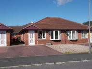 Semi-Detached Bungalow to rent in CROXDALE ROAD...