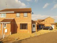 2 bed semi detached property in WYCLIFFE GROVE...