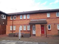 1 bed Apartment in Gatenby, Peterborough...