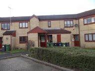 1 bed Flat to rent in Danish Court...