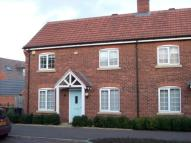 semi detached property to rent in 30 Vale Drive, Hampton...