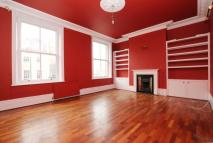 4 bedroom Flat in Upper Street Islington