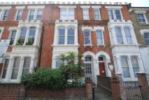 Flat to rent in Elwood Road Highbury