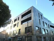 2 bedroom Flat to rent in Heneage Street, Aldgate