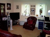 2 bedroom Apartment for sale in 3the stables Orchard...
