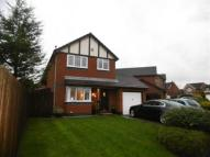 3 bedroom Detached house for sale in 36 Clough House Drive...