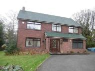 4 bedroom Detached property in 126 Henfold Road, M29