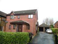 4 bedroom Detached property in 2 Kirkbeck, Leigh...