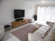 4 bedroom Detached property in 2 Kirkbeck, Leigh...