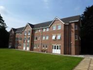 2 bed Apartment in 5 The Mews Orchard Lane...