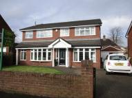 Detached property in 8 Wenlock Road, Leigh...