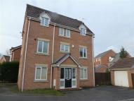 12 Pickley Court Detached property for sale