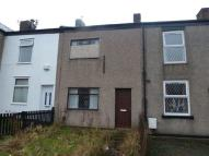 2 bed Terraced house for sale in 561 Liverpool Road...