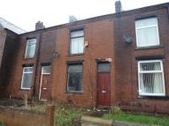 2 bed Terraced home for sale in 95 Neville Street...