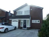 4 bed Detached house in 72 Hand Lane...