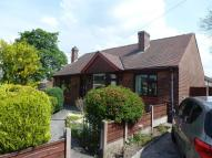3 bed Detached Bungalow for sale in 26 Wensleydale Road...
