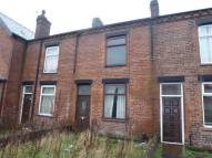 147 Walthew Lane Terraced property for sale