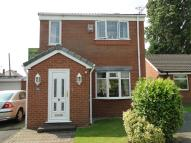 3 bedroom Detached house for sale in 34 Greenways, Leigh...