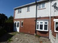 3 bed semi detached home in 28 South Avenue...