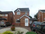 3 bed Detached house in CALOW DRIVE, Leigh, WN7