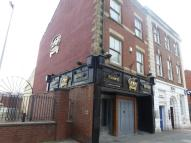 property for sale in MARKET STREET, Leigh, WN7