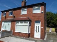 3 bedroom semi detached property in 122 Ennerdale Road...