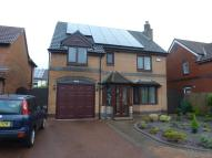 Detached property in 304 HOLDEN ROAD, Leigh...