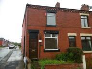 244 Belle Green Lane Terraced house for sale