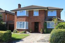 5 bedroom Detached property for sale in Francklyn Gardens...