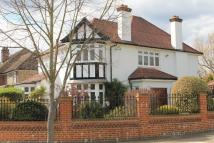 6 bedroom Detached home for sale in Mowbray Road, Edgware...