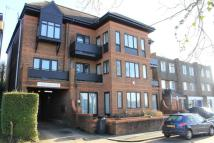 Maisonette in Handel Way, Edgware, HA8