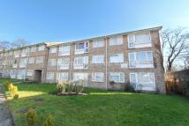 Flat for sale in Parkfield Close, Edgware...