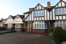 4 bed semi detached home for sale in Purcells Avenue, Edgware...