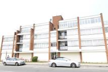 Apartment for sale in Whitchurch Lane, Edgware...