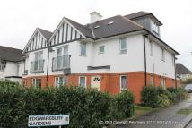 2 bed Apartment in Edgwarebury Gardens...
