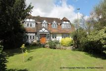 6 bed Detached property for sale in Lake View, Edgware, HA8