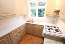 3 bed semi detached home in Farm Road, Edgware, HA8