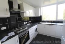 Apartment to rent in Boreham Holt, Elstree...
