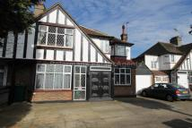 5 bedroom semi detached house in Hillside Gardens...