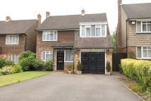 4 bedroom Detached home for sale in London Road, Edgware, HA7