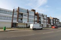 Studio flat for sale in Whitchurch Lane, Edgware...