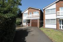 Boxelder Close Detached house for sale