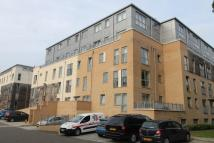 1 bed Apartment in CAMERON CRESCENT...