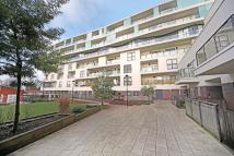 1 bed Apartment in Amias Drive, Edgware, HA8