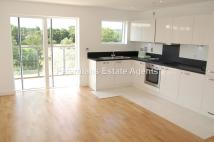 2 bed Apartment in Amias Drive, Edgware, HA8
