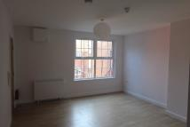 Studio apartment to rent in STATION ROAD, Edgware...