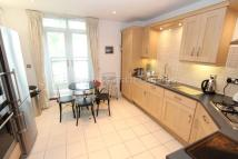 2 bedroom Flat for sale in Compass Close...
