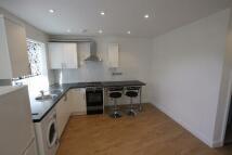 1 bedroom new development to rent in Old Rectory Gardens...
