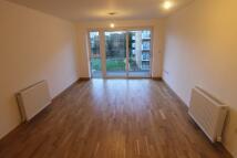 Apartment to rent in Burnt Oak Broadway...